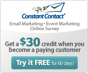 Constant_Contact_$30_Credit_referral