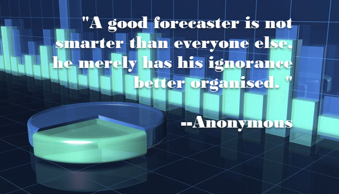 3_essentials_of_sales_forecasting_quote