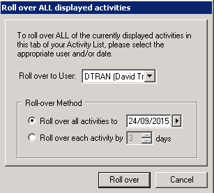 GoldMine_CRM_Roll_Over